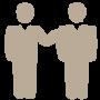 ressources humaines, travail d'équipe, accompagnement