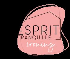 personal service, home ironing, laundry maintenance, shirt ironing