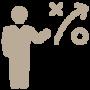 formation de nos salariés, nouvelles compétences, travail en autonomie