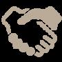 CDI, planning adapté, travail garanti, service à la personne, entretien à domicile