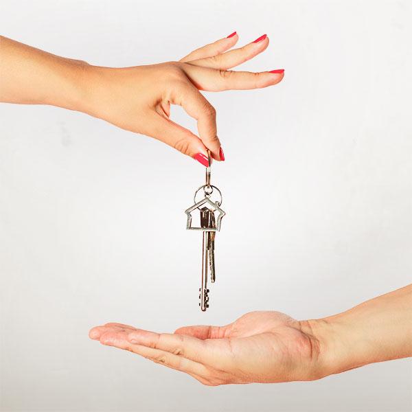gestion résidence secondaire, gestion locations saisonnières, préparation maison, second home management, seasonal rental management, house preparation