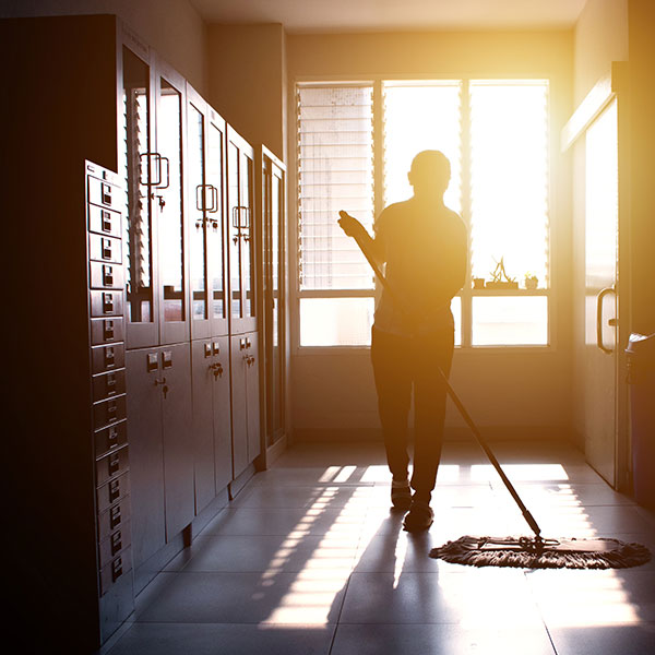 entretien locaux professionnels, ménage bureaux, ménage entreprise, entretien professionnel