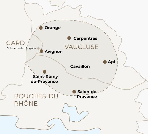 service à la personne, Vaucluse, Bouches-du-Rhône, BDR, Gard, Alpilles, Provence, Luberon, sud Vaucluse, nord Bouches-du-Rhône