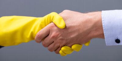 assistant ménager, postuler, Vaucluse, service à la personne, emploi, ménage à domicile